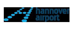 Hannover (HAJ)