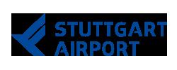 Stuttgart (STR)